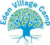 Eden Village Camp Logo