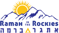 Ramah in the Rockies Logo