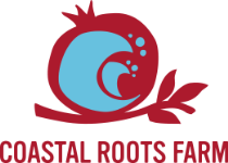 Coastal Roots Farms