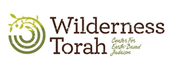 Wilderness Torah Logo